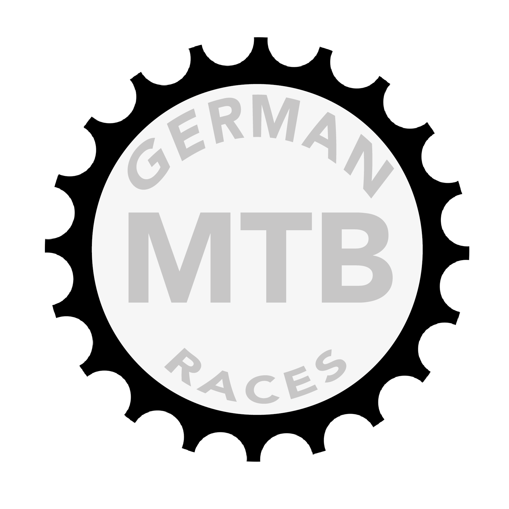 GERMAN MTB RACES